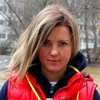 ВКонтакте Эмилия Бек фотографии
