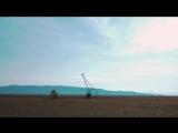 Watchmen teaser+