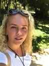 Юлия Кузнецова фото #11