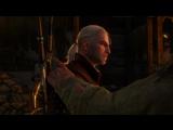 Ведьмак 3: Дикая Охота — Вы@бываешься