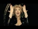 Григорий Лепс и Ирина Аллегрова - Я тебе не верю (HD.720p)