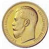 СКУПКА-МОНЕТ.РУС | оценка монет | продать монеты