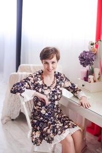Надежда Сунгурова