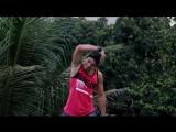Cheap Thrills - Sia Ft. Sean Paul - Just Dance 2017 - Diegho San