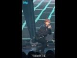 [예능연구소] 방탄소년단 21세기 소녀 제이홉 Focused 쇼!음악중심20161015 21st Century Girls BTS J-HOPE