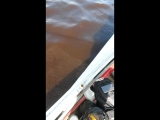 Саня рыбак