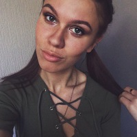 russkiy-kasting-violetta
