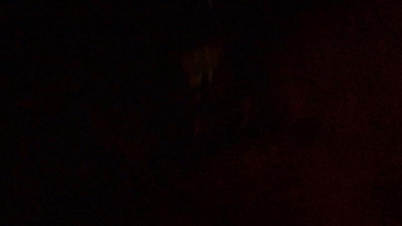 STS 51L DJ SET on GS @ BROOKLYN HALL