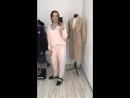 ЭКСКЛЮЗИВ от SRS clothing brand 🌟🌟🌟