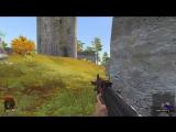 Sg «Able Archer» T2 16.09.16 1440р ArmA 3 Тушино Серьёзные игры