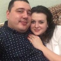Анкета Нина Леверовская