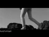 MiyaGi  Эндшпиль — Бэйба судьба 2017 #Умшакалака