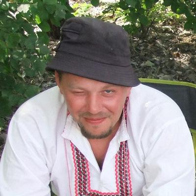 Александр Донецков