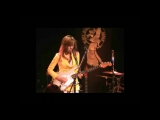 Kumi Adachi - Lady Plays the Blues for You