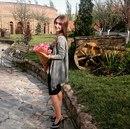 Фото Anna Adamyan №10