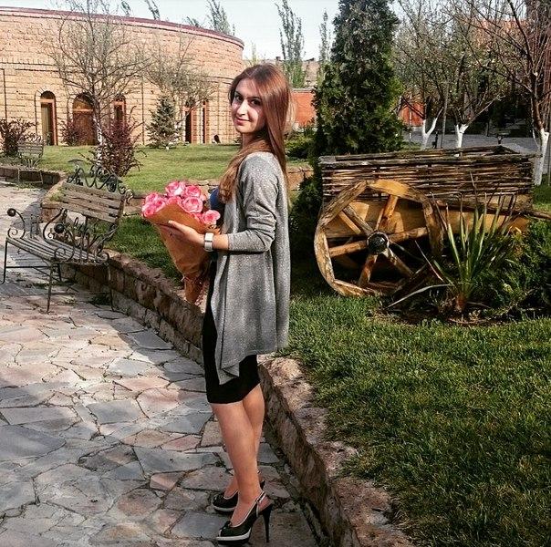 Фото №456239023 со страницы Anna Adamyan