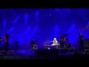 Lucy Rose Moirai Концерт в Москве