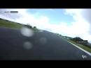AustralianGP_ Honda OnBoard