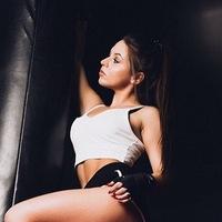 Секс карина в контакте