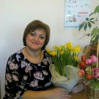 Аватар Ольги Рауш-Коротченко