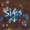 4Sims.Ru - Всё для Симсов на одном сайте