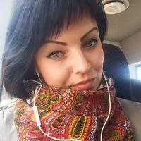 Эллина Андрюшина