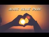 Best Arabic House Mix 2017 By drinib
