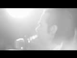 Nick Cave & The Bad Seeds . Girl In Amber {Directed by Andrew Dominik . From