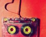 В Великобритании выпустят аудиокассеты с калмыцкими песнями
