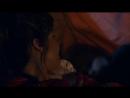 Женщины-каннибалы в смертельных джунглях авокадо  Cannibal women in the avocado jungle of death. 1988. Дольский. VHS