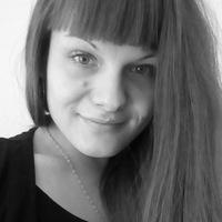 Танюша Новикова