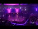 Hailee Steinfeld - Most Girls/ Starving (Live on The Voice Australia 2017)