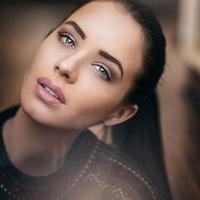 Валерия Авлова