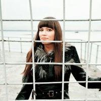 Anny Bernatskaya