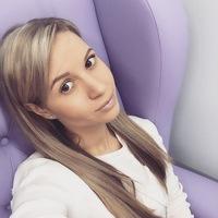 Федина Маргарита (Фоминская)