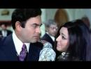 ZQ Клип из кф Зита и Гита 1972 Индия
