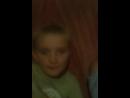 Максим Діденко - Live