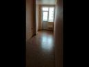 Квартиры в Бийске, ширина комнат 175см! Программа Переселения из ветхого жилья