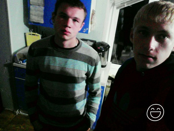 Фото №432035062 со страницы Андрея Заводовича