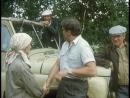 «Грядущему веку» (1985, 2-я серия) - драма, реж. Искандер Хамраев