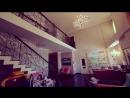 Квартира-талисман Сатжан