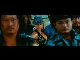Клип из индийского фильма-Остановись,мгновение!-Aa Dekhen Zara