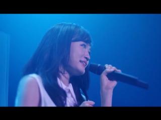 Atsuko Maeda Migikata (05) [1st Live Seventh Chord, Zepp Tokyo, 03.04.2014]