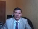 Владимир Анатольевич мечтает стать участником игрыПоле чудес!