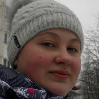 Татьяна Майновская