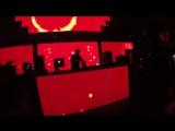 Fehrplay - Aria, Anjunabeats Worldwide Tour @ Exchange LA