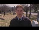 Человек-Паук (2002), концовка