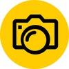 StudioGo.ru – каталог фотостудий
