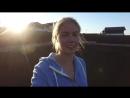 Прилучные Будни 2 - Влог - 9 - Самара, Уфа и сосиски