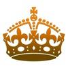 LootMoney - Новости и обновления
